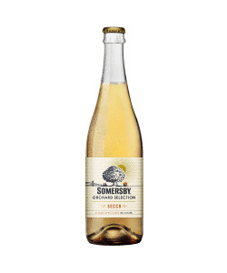 Somersby Orchard Selection Secco 0.75 L